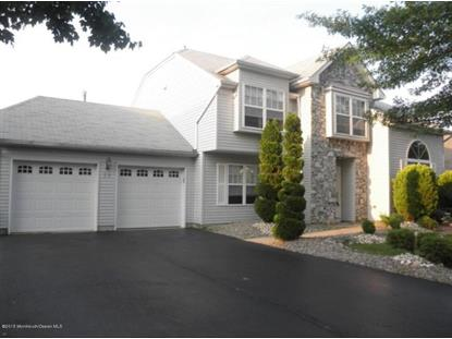 19 Hospitality Way Englishtown, NJ MLS# 21529158
