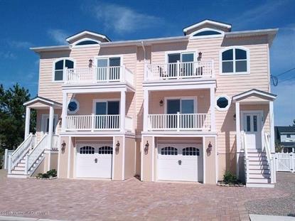 11 E North Carolina Avenue Long Beach Township, NJ MLS# 21529223
