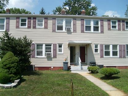 70 Belshaw Avenue Shrewsbury Township, NJ MLS# 21529394