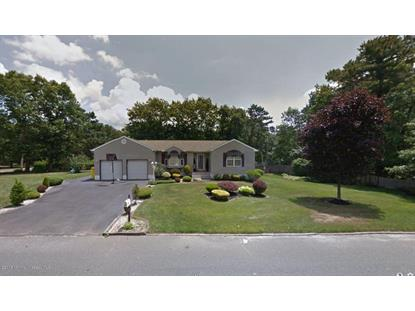 501 Albert Avenue Lakewood, NJ MLS# 21529478