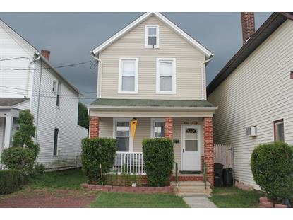 15 Jackson Street Freehold, NJ MLS# 21529698