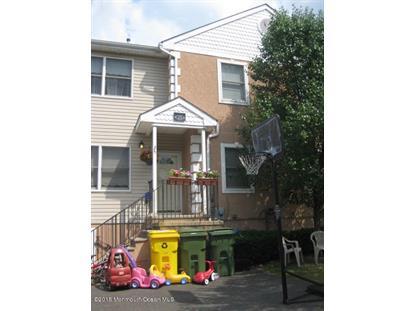 25 Truman Avenue Lakewood, NJ MLS# 21529722