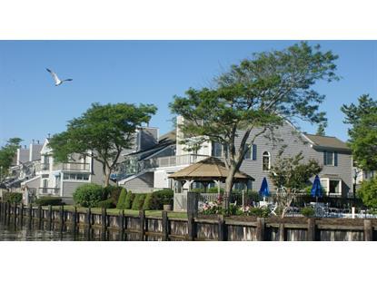 62 Bay Point Harbour  Point Pleasant, NJ MLS# 21529854