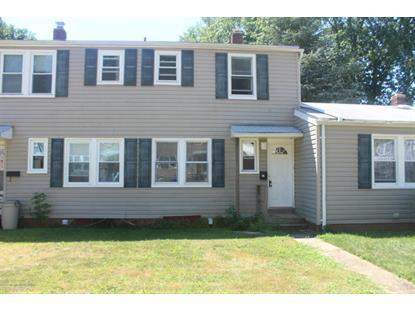 84 Barker Avenue Shrewsbury Township, NJ MLS# 21529907