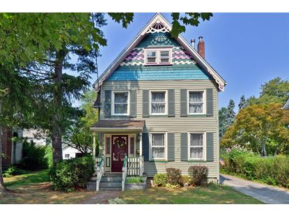 23 Broadway  Freehold, NJ MLS# 21530087
