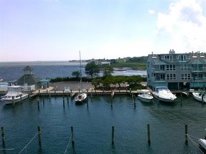 6 Grand Bay Harbor Drive Waretown, NJ MLS# 21530663