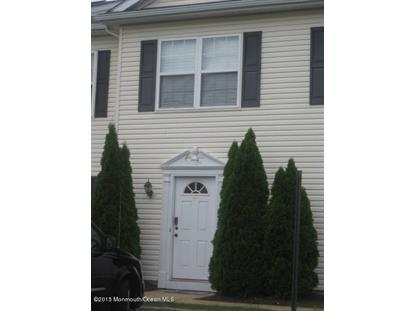 19 Aspen Court Lakewood, NJ MLS# 21530849
