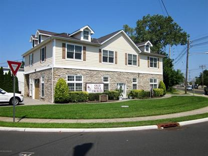 Address not provided Manasquan, NJ MLS# 21530881