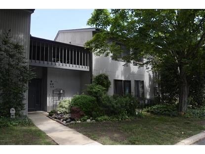 6a Conway Court Red Bank, NJ MLS# 21530915