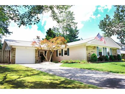 20 Beacon Lane Aberdeen, NJ MLS# 21531172