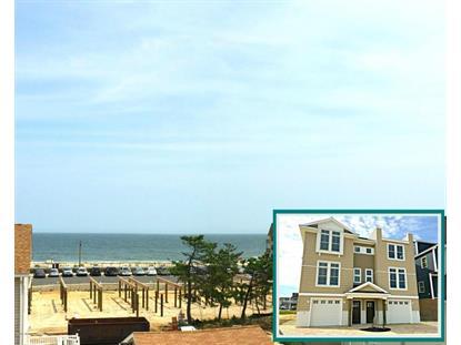 7 Fourth Avenue Ortley Beach, NJ MLS# 21531280