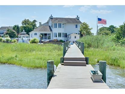 234 Christoffer Terrace Toms River, NJ MLS# 21531690