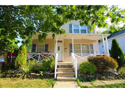 30 Marcy Street Freehold, NJ MLS# 21531713