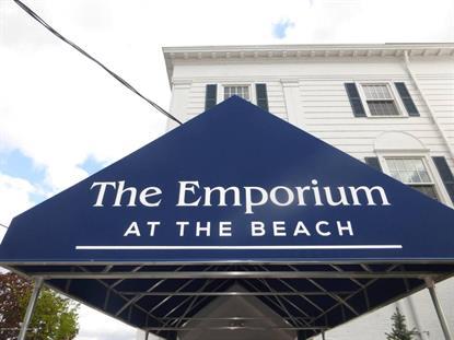 622 Trenton Avenue Point Pleasant Beach, NJ MLS# 21531952