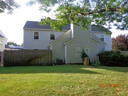 16 Stowe Court Freehold, NJ MLS# 21532459