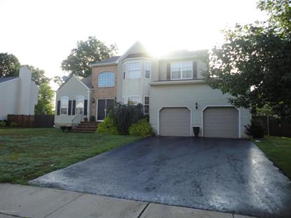 332 Meadowood Road Jackson, NJ MLS# 21532622