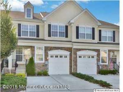 157 Brookfield Drive Jackson, NJ MLS# 21532773
