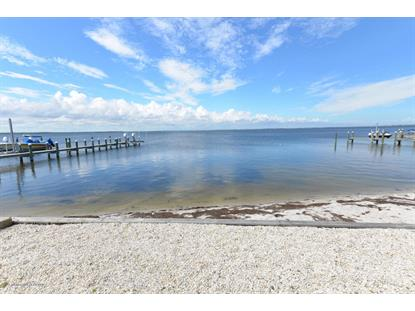 79 Pershing Boulevard Lavallette, NJ MLS# 21532774