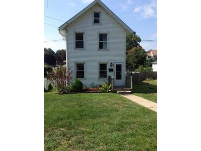 203 South Street Brielle, NJ MLS# 21533175