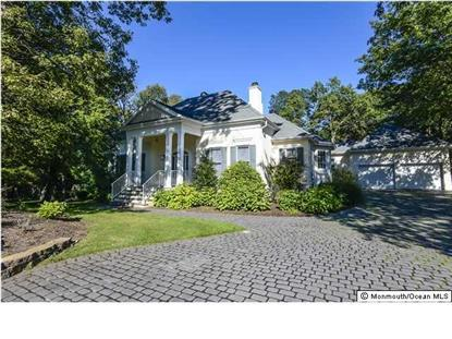 2120 Baileys Corner Road Wall, NJ MLS# 21533327