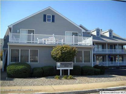 3669 N Route 35  Lavallette, NJ MLS# 21533475
