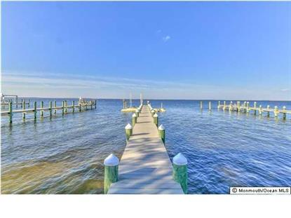 49 Pershing Boulevard Lavallette, NJ MLS# 21533557