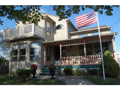 62 Rogers Avenue Manasquan, NJ MLS# 21533670