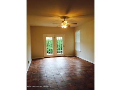 28 Sunnybrook Lane Lakewood, NJ MLS# 21533687