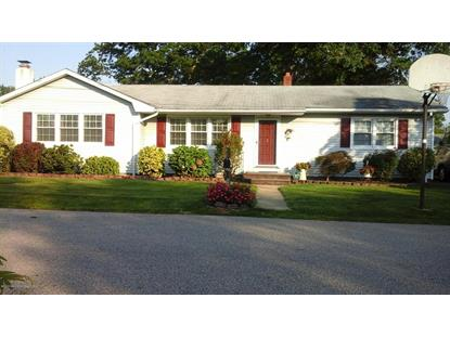 416 Neptune Avenue Beachwood, NJ MLS# 21533841