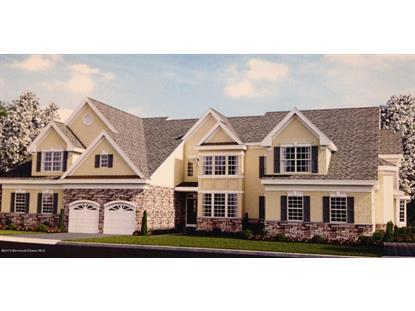 35 Mineral Springs  Tinton Falls, NJ MLS# 21533892