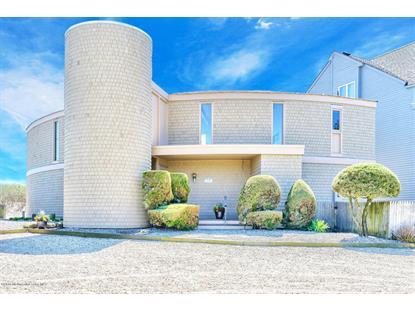 700 Morven Terrace Sea Girt, NJ MLS# 21534127