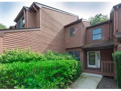 4 Pape Drive Atlantic Highlands, NJ MLS# 21534389