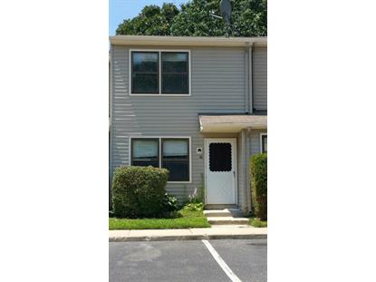 83 Pin Oak Lane LITTLE EGG HARBOR, NJ MLS# 21534448