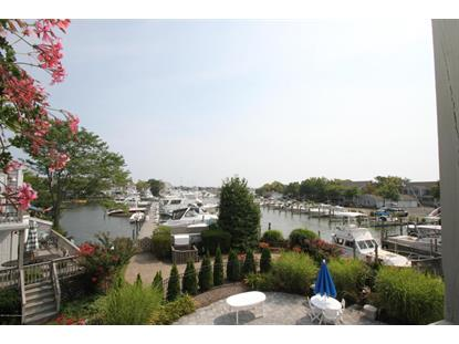69 Bay Point Harbour  Point Pleasant, NJ MLS# 21534489