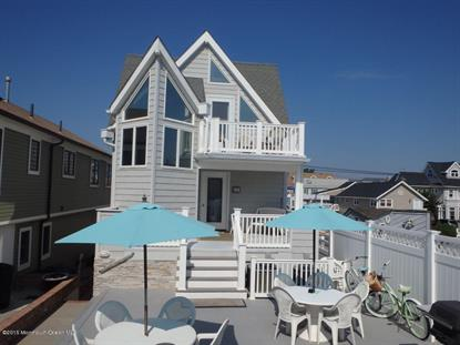374 First Avenue Manasquan, NJ MLS# 21534580