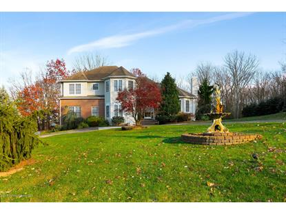 173 Farmers Lane Jackson, NJ MLS# 21534638