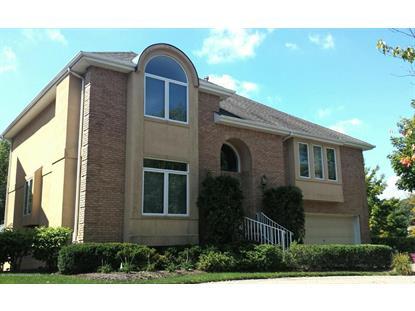 138 Beaver Brook Court Holmdel, NJ MLS# 21534682