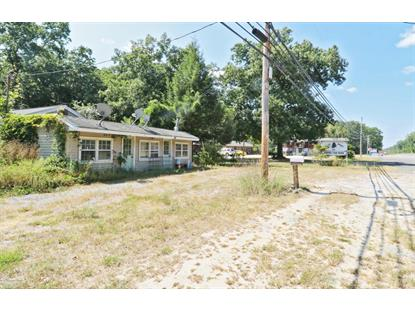 118 Route 72  Chatsworth, NJ MLS# 21534722