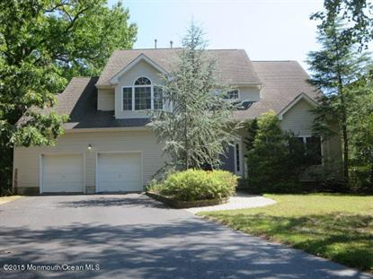 19 Kingsley Court Eatontown, NJ MLS# 21534931