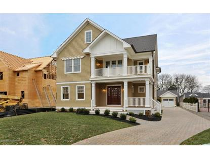 404 Washington Boulevard Sea Girt, NJ MLS# 21535073