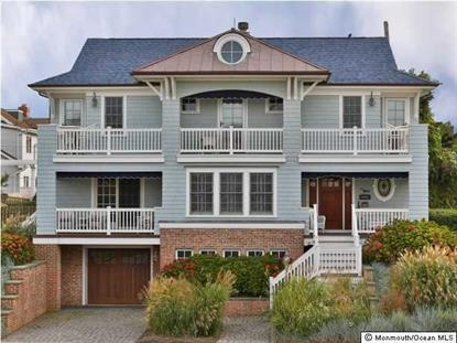 2 Beacon Boulevard Sea Girt, NJ MLS# 21535236