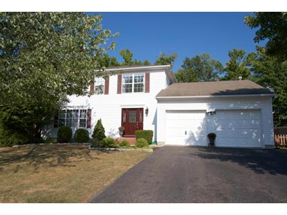 6 Heather Glen Drive Aberdeen, NJ MLS# 21535239
