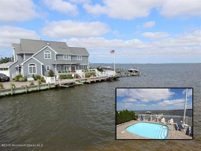 1 Pershing Boulevard Lavallette, NJ MLS# 21535255