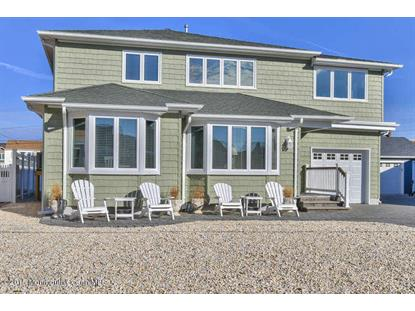 7 Dover Avenue Lavallette, NJ MLS# 21535263