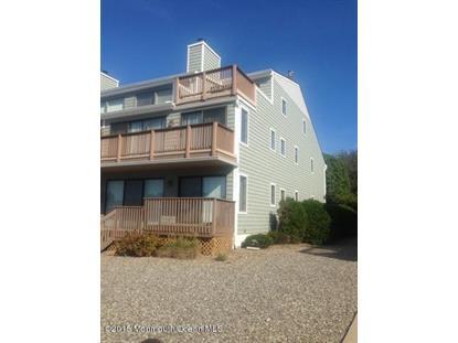 32 Hidden Harbor Drive Point Pleasant, NJ MLS# 21535737