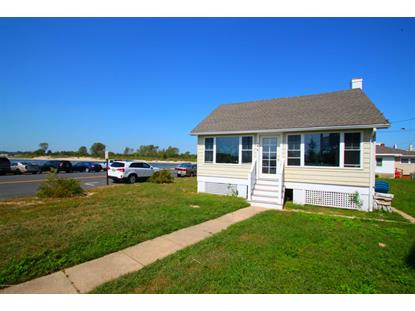 548 Riverside Drive Manasquan, NJ MLS# 21535790