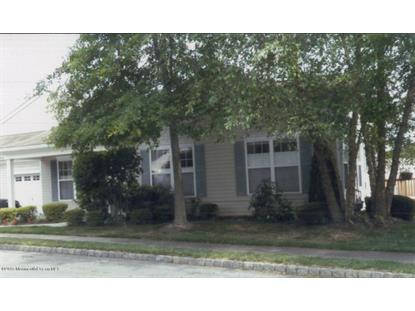 25 Silverside Road Lakewood, NJ MLS# 21535962