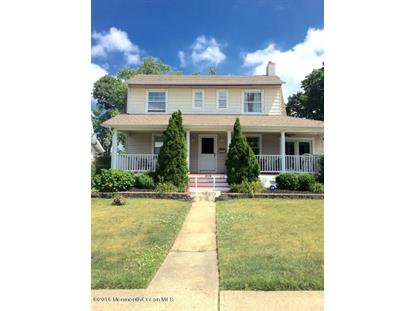 305 Cedar Avenue Allenhurst, NJ MLS# 21536028