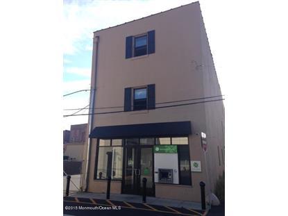 21 W Main Street Freehold, NJ 07728 MLS# 21536334