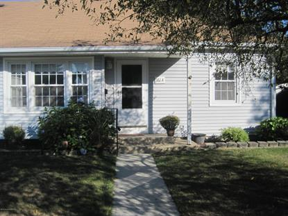 161a Parkway Drive Freehold, NJ MLS# 21536362